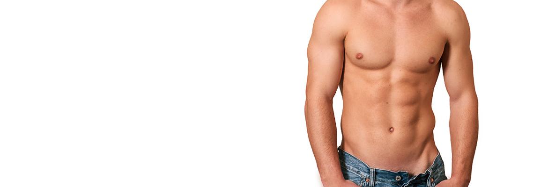 Testosterone pellet insertion near Frisco TX
