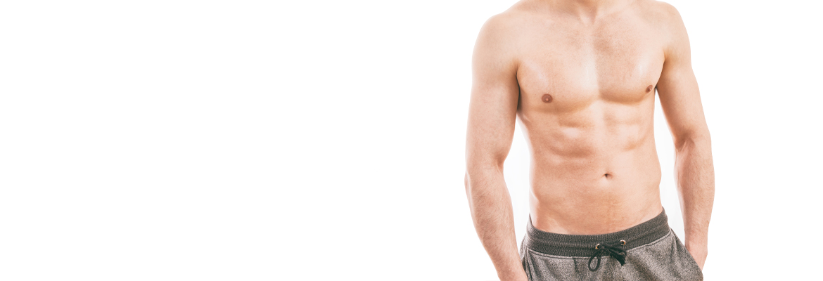 Treatment for curved penis Frisco TX