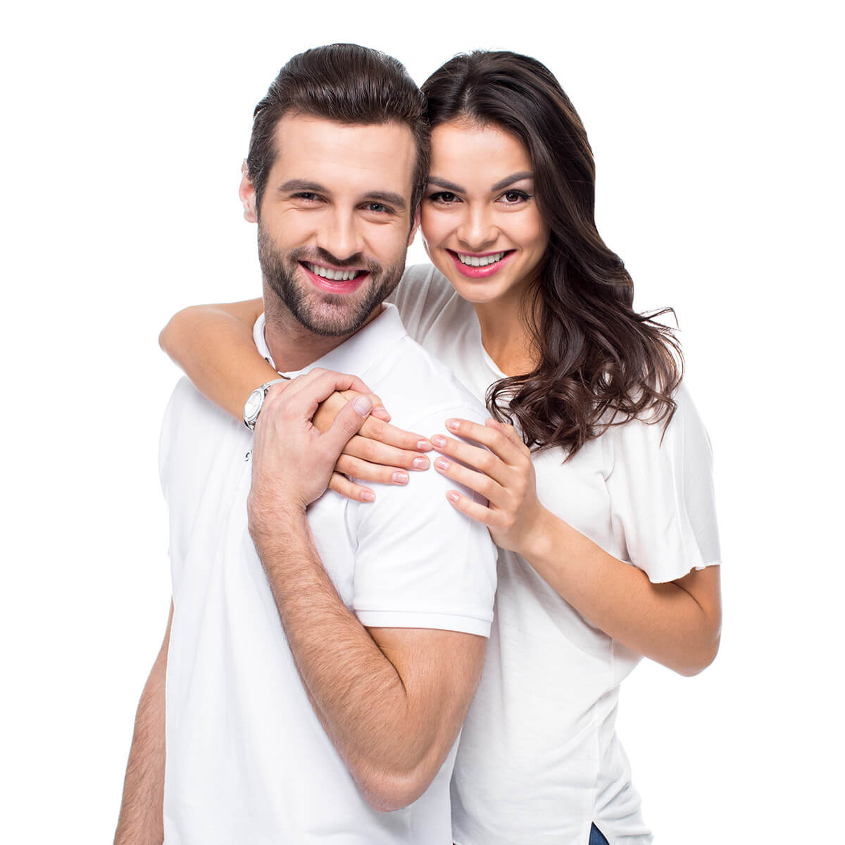 Cost of Treating Men's Low T in Frisco, Tx Area