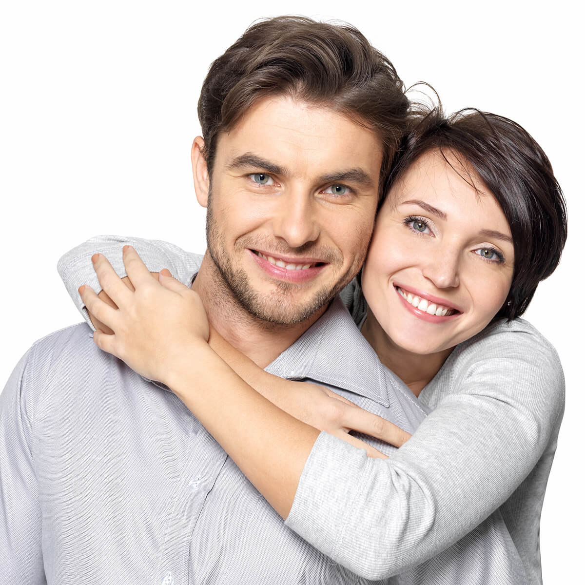 Low T Treatment Options in Frisco TX Area